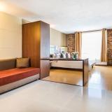 Suite 3 Viaggio Urbano Business