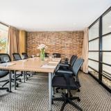 Salas de negocios Viaggio Urbano Business