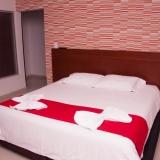 Habitación 4 Hotel Dorado Prime