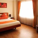 Habitación 2 Hotel Splendor