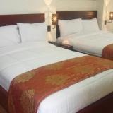 Habitación 4 Hotel Splendor