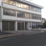 Hotel Pasajero Suites cerca Embajada Corferias - económico, barato, descuentos