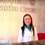 """Recepción - <a href=""""http://www.booking.com/hotel/co/santa-cruz-corferias.html?aid=384790;label=hotelgallery#availability_target"""" rel=""""nofollow"""">Reserva ahora</a>"""