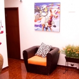 "Estar - <a href=""http://www.booking.com/hotel/co/santa-cruz-corferias.html?aid=384790;label=hotelgallery#availability_target"" rel=""nofollow"">Reserva ahora</a>"