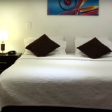 """Hotel Santa Cruz Corferias habitacion imagen2 - <a href=""""http://www.booking.com/hotel/co/santa-cruz-corferias.html?aid=384790;label=hotelgallery#availability_target"""" rel=""""nofollow"""">Reserva ahora</a>"""