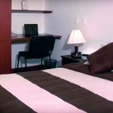 """Hotel Santa Cruz Corferias habitacion imagen3 - <a href=""""http://www.booking.com/hotel/co/santa-cruz-corferias.html?aid=384790;label=hotelgallery#availability_target"""" rel=""""nofollow"""">Reserva ahora</a>"""