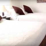 """Hotel Santa Cruz Corferias habitacion imagen4 - <a href=""""http://www.booking.com/hotel/co/santa-cruz-corferias.html?aid=384790;label=hotelgallery#availability_target"""" rel=""""nofollow"""">Reserva ahora</a>"""