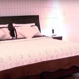 """Hotel Santa Cruz Corferias habitacion imagen5 - <a href=""""http://www.booking.com/hotel/co/santa-cruz-corferias.html?aid=384790;label=hotelgallery#availability_target"""" rel=""""nofollow"""">Reserva ahora</a>"""