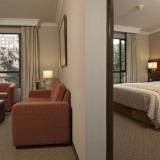 "Habitación y zona de star - <a href=""http://www.booking.com/hotel/co/embassy-suites-bogota-rosales-by-hilton.html?aid=384790;label=hotelgallery#availability_target"" rel=""nofollow"">Reserva ahora</a>"
