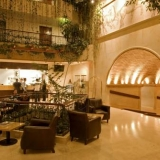 """Lobby - <a href=""""http://www.booking.com/hotel/co/embassy-suites-bogota-rosales-by-hilton.html?aid=384790;label=hotelgallery#availability_target"""" rel=""""nofollow"""">Reserva ahora</a>"""