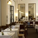 """Restaurante - <a href=""""http://www.booking.com/hotel/co/embassy-suites-bogota-rosales-by-hilton.html?aid=384790;label=hotelgallery#availability_target"""" rel=""""nofollow"""">Reserva ahora</a>"""