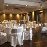 "Salones para eventos y matrimonios - <a href=""http://www.booking.com/hotel/co/embassy-suites-bogota-rosales-by-hilton.html?aid=384790;label=hotelgallery#availability_target"" rel=""nofollow"">Reserva ahora</a>"