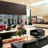 "Lobby Hotel Radisson AR Bogotá Airport - <a href=""http://www.booking.com/hotel/co/ar-salitre-suites-spa-centro-de-convenciones.html?aid=384790;label=hotelgallery#availability_target"" rel=""nofollow"">Reserva ahora</a>"