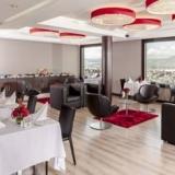 "KA Restaurante 3 Hotel Radisson AR Bogotá Airport - <a href=""http://www.booking.com/hotel/co/ar-salitre-suites-spa-centro-de-convenciones.html?aid=384790;label=hotelgallery#availability_target"" rel=""nofollow"">Reserva ahora</a>"