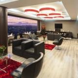 "KA Restaurante 1 Hotel Radisson AR Bogotá Airport - <a href=""http://www.booking.com/hotel/co/ar-salitre-suites-spa-centro-de-convenciones.html?aid=384790;label=hotelgallery#availability_target"" rel=""nofollow"">Reserva ahora</a>"