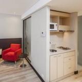 """Servicios en la habitación Hotel Radisson AR Bogotá Airport - <a href=""""http://www.booking.com/hotel/co/ar-salitre-suites-spa-centro-de-convenciones.html?aid=384790;label=hotelgallery#availability_target"""" rel=""""nofollow"""">Reserva ahora</a>"""