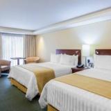 "Habitación con dos camas - <a href=""http://www.booking.com/hotel/co/ghl-capital.html?aid=384790;label=hotelgallery#availability_target"" rel=""nofollow"">Reserva ahora</a>"