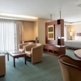 "Habitacion, sala, comedor - <a href=""http://www.booking.com/hotel/co/ghl-capital.html?aid=384790;label=hotelgallery#availability_target"" rel=""nofollow"">Reserva ahora</a>"