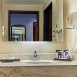"""Baño - <a href=""""http://www.booking.com/hotel/co/ghl-capital.html?aid=384790;label=hotelgallery#availability_target"""" rel=""""nofollow"""">Reserva ahora</a>"""
