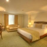 """Habitación con una cama - <a href=""""http://www.booking.com/hotel/co/embassy-park.html?aid=384790;label=hotelgallery#availability_target"""" rel=""""nofollow"""">Reserva ahora</a>"""