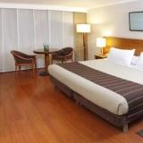 """Habitación con una cama - <a href=""""http://www.booking.com/hotel/co/estelar-de-la-feria.html?aid=384790;label=hotelgallery#availability_target"""" rel=""""nofollow"""">Reserva ahora</a>"""