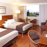 """Habitaciones con dos camas - <a href=""""http://www.booking.com/hotel/co/estelar-de-la-feria.html?aid=384790;label=hotelgallery#availability_target"""" rel=""""nofollow"""">Reserva ahora</a>"""
