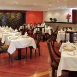 "Restaurante - <a href=""http://www.booking.com/hotel/co/estelar-de-la-feria.html?aid=384790;label=hotelgallery#availability_target"" rel=""nofollow"">Reserva ahora</a>"