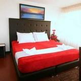 "Habitación individual - <a href=""http://www.booking.com/hotel/co/casa-americana.html?aid=384790;label=hotelgallery#availability_target"" rel=""nofollow"">Reserva ahora</a>"