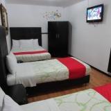 "Habitación triple - <a href=""http://www.booking.com/hotel/co/casa-americana.html?aid=384790;label=hotelgallery#availability_target"" rel=""nofollow"">Reserva ahora</a>"