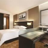 "Habitaciones con escritorio - <a href=""http://www.booking.com/hotel/co/hilton-bogota.html?aid=384790;label=hotelgallery#availability_target"" rel=""nofollow"">Reserva ahora</a>"