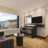 "Suite de 1 dormitorio - <a href=""http://www.booking.com/hotel/co/hilton-bogota.html?aid=384790;label=hotelgallery#availability_target"" rel=""nofollow"">Reserva ahora</a>"
