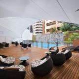 "Espacios para relajarse - <a href=""http://www.booking.com/hotel/co/hilton-bogota.html?aid=384790;label=hotelgallery#availability_target"" rel=""nofollow"">Reserva ahora</a>"