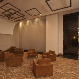 "Salones para eventos - <a href=""http://www.booking.com/hotel/co/hilton-bogota.html?aid=384790;label=hotelgallery#availability_target"" rel=""nofollow"">Reserva ahora</a>"