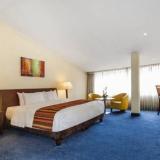 """Habitaciónes amplias y confortables - <a href=""""http://www.booking.com/hotel/co/51.html?aid=384790;label=hotelgallery#availability_target"""" rel=""""nofollow"""">Reserva ahora</a>"""