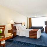 "Habitaciones clásicas - <a href=""http://www.booking.com/hotel/co/51.html?aid=384790;label=hotelgallery#availability_target"" rel=""nofollow"">Reserva ahora</a>"