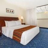 """Habitaciones con una cama - <a href=""""http://www.booking.com/hotel/co/51.html?aid=384790;label=hotelgallery#availability_target"""" rel=""""nofollow"""">Reserva ahora</a>"""