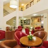 "Espacios para descansar - <a href=""http://www.booking.com/hotel/co/51.html?aid=384790;label=hotelgallery#availability_target"" rel=""nofollow"">Reserva ahora</a>"