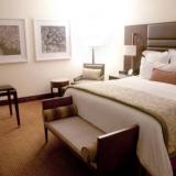 """Habitación Estándar con cama grande o extragrande - <a href=""""http://www.booking.com/hotel/co/jw-marriott-bogota.html?aid=384790;label=hotelgallery#availability_target"""" rel=""""nofollow"""">Reserva ahora</a>"""