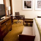 """Habitaciones con escritorio de negocios - <a href=""""http://www.booking.com/hotel/co/jw-marriott-bogota.html?aid=384790;label=hotelgallery#availability_target"""" rel=""""nofollow"""">Reserva ahora</a>"""