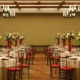 "Salones para eventos - <a href=""http://www.booking.com/hotel/co/jw-marriott-bogota.html?aid=384790;label=hotelgallery#availability_target"" rel=""nofollow"">Reserva ahora</a>"