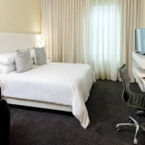 "Suite junior - <a href=""http://www.booking.com/hotel/co/movich-bura3-26.html?aid=384790;label=hotelgallery#availability_target"" rel=""nofollow"">Reserva ahora</a>"