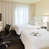 "Habitación doble estándar con 1 o 2 camas - <a href=""http://www.booking.com/hotel/co/movich-bura3-26.html?aid=384790;label=hotelgallery#availability_target"" rel=""nofollow"">Reserva ahora</a>"