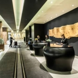 """El mejor personal a su servicio - <a href=""""http://www.booking.com/hotel/co/movich-bura3-26.html?aid=384790;label=hotelgallery#availability_target"""" rel=""""nofollow"""">Reserva ahora</a>"""