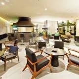 "Espacios para descansar o hacer negocios - <a href=""http://www.booking.com/hotel/co/movich-bura3-26.html?aid=384790;label=hotelgallery#availability_target"" rel=""nofollow"">Reserva ahora</a>"