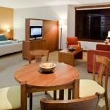 """Espacios separados para su comodidad - <a href=""""http://www.booking.com/hotel/co/habitel.html?aid=384790;label=hotelgallery#availability_target"""" rel=""""nofollow"""">Reserva ahora</a>"""