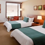 "Habitación Doble Executive - <a href=""http://www.booking.com/hotel/co/habitel.html?aid=384790;label=hotelgallery#availability_target"" rel=""nofollow"">Reserva ahora</a>"