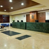 "Lobby - <a href=""http://www.booking.com/hotel/co/habitel.html?aid=384790;label=hotelgallery#availability_target"" rel=""nofollow"">Reserva ahora</a>"