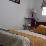 "Habitación 4 - <a href=""http://www.booking.com/hotel/co/ag-boutique-home.html?aid=384790;label=hotelgallery#availability_target"" rel=""nofollow"">Reserva ahora</a>"