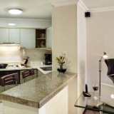 "Cocina tipo americana - <a href=""http://www.booking.com/hotel/co/101-park-house.html?aid=384790;label=hotelgallery#availability_target"" rel=""nofollow"">Reserva ahora</a>"