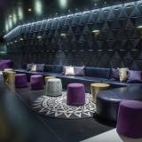 "Espacios para descansar o hacer negocios - <a href=""http://www.booking.com/hotel/co/w-bogota.html?aid=384790;label=hotelgallery#availability_target"" rel=""nofollow"">Reserva ahora</a>"